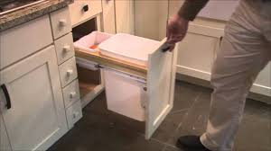 furniture for kitchen special features for kitchen cabinets by cliqstudios com youtube