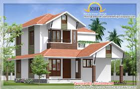 phenomenal small house plan design in sri lanka 11 photo gallery