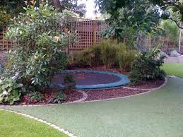 gallery landscaping for kids drawing art gallery