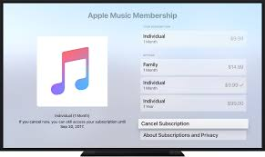apple music manage your apple music subscription on your iphone ipad ipod