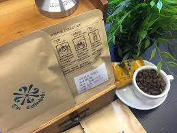 les cuisines fran軋ises the coffeeholic 咖啡癮士 home