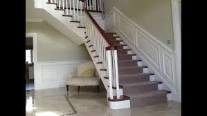 precast stairs casey concrete wexford ireland