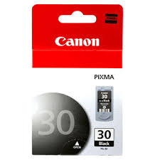 download resetter canon ip1880 support ip series pixma ip1800 canon usa