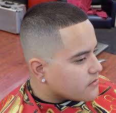 coupe de cheveux tondeuse dégradé homme court tondeuse ma coupe de cheveux