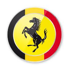 ferrari horse png ferrari owners u0027 club