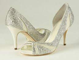 Most Comfortable Shoes For Wedding 80 Most Comfortable Wedding Shoes Inspiration Lucky Bella