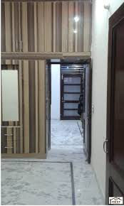 home design for 50 gaj 80 gaj independepent house kothi for sale in 32 lac at shiva