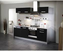 couleur actuelle pour cuisine couleur actuelle pour cuisine best of couleur pour cuisine charmant