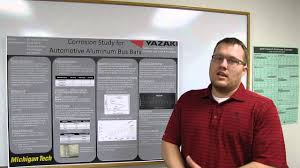 aluminum corrosion study automotive electrical systems youtube