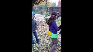bear halloween mask wolf and bear wintercroft masks for halloween youtube