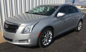 cadillac xts manual cadillac xts in kansas for sale used cars on buysellsearch