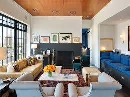 startling pictures living rooms living room coastal comfort