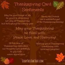 13 best thanksgiving card images on cards