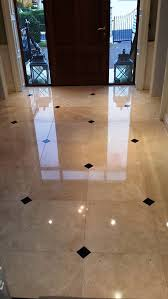 care maintenance of polished marble floors house of