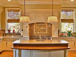 Oak Cabinets Kitchen Design 84 Best Kitchen Ideas Images On Pinterest Kitchen Ideas