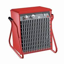 chambre froide prod chambre froide prod chauffage mobile electrique frico tiger p 203