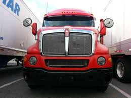 kenworth t2000 for sale by owner kenworth t2000 2007 sleeper semi trucks