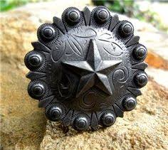 Western Style Kitchen Cabinets Texas Knobs Texas Star Cabinet Hardware Knob Cp214orb Western
