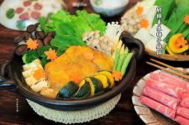 alin饌 cuisine a 私房小廚各式調味粉應用料理 a の生活手扎 痞客邦