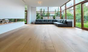 unfinished hardwood floor hardwood flooring unfinished hardwood flooring memorable