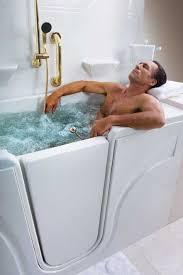 Bathtub Handicap Best 25 Handicap Bathtub Ideas On Pinterest Safety Stock
