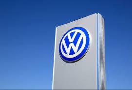 lexus factory recall car pro just what vw doesn u0027t need 3 fuel leak recalls car pro