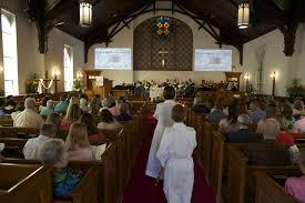 Guiding Light Church Home United Methodist Church Of Chagrin Falls