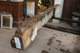 ob023 u2013 reclaimed english oak beam inglenook fireplace 7ft 8 5