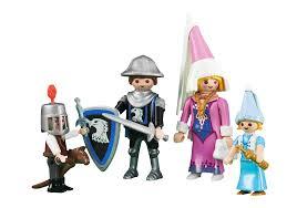 Amazon Playmobil Esszimmer Playmobil Ritterfamilie U2013 Bestseller Shop U2013 Alles Rund Um