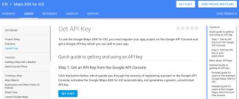 Maps Google Com San Francisco by React Native Google Map With React Native Maps U2013 Kirsten Swanson