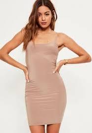 kim kardashian dress u0026 style fashion inspiration missguided