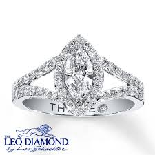 leo engagement rings best 25 leo ring ideas on country wedding