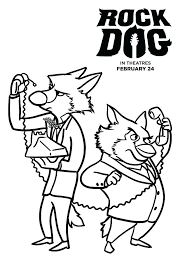 coloring pages chihuahua puppies dog coloring pages real puppies coloring pages dog coloring pages