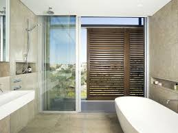 interior of modern homes bathroom 59 modern bathrooms designs modern bathrooms designs