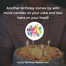 100 funny birthday wishes quotes meme u0026 images