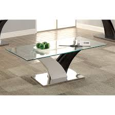 light grey coffee table coffe table grey coffee table st ives natural oak and light