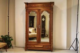 antique french armoire for sale architectural antique armoire french henry ii carved for sale
