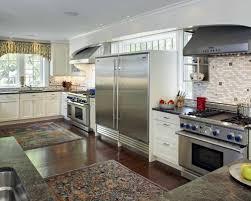 Kosher Kitchen Design Kosher Kitchen Design Us House And Home Real Estate Ideas