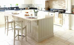 how much overhang for kitchen island how much overhang for kitchen island best of kitchen island overhang