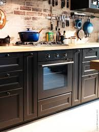 ikea kitchen ideas 2014 laxarby kitchen search kitchen