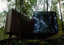 Ex Machina Explained 37 Best Ex Machina Images On Pinterest Norway Architecture And
