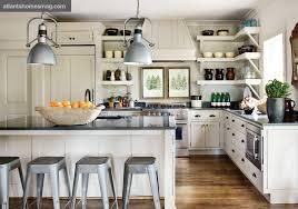 Industrial Chic Home Decor Industrial Look Kitchen Image Interior Design Decor