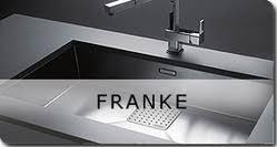 Kitchen Sinks Kitchen SinksFranke Exporter From Bengaluru - Kitchen sinks franke