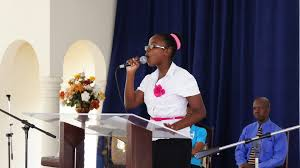 ebenezer sda church barbados viewing photo