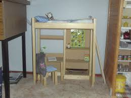 Little Girls Bunk Bed by Best Little Bunk Beds U2013 House Photos