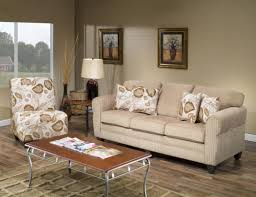 accent chairs for brown leather sofa leather sofa with accent chair