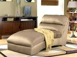 lounge chairs bedroom chaise lounges for bedroom chaise chairs for bedroom modern indoor