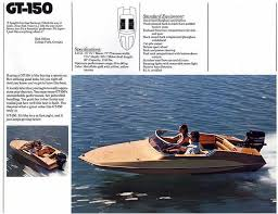 157 best boats images on pinterest boats power boats and speed