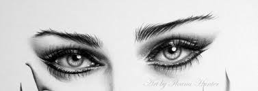 photos pencil drawing eyes images drawing art gallery