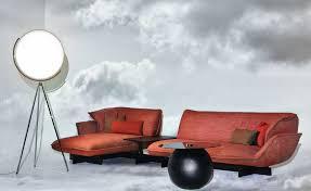 husse fã r sofa trend alert new furniture for 2018 western living magazine